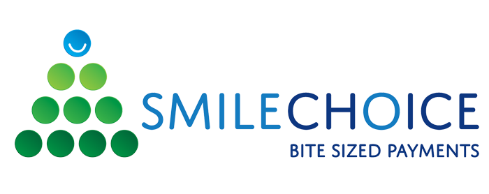 Smile-Choice_Logo-Horiztonal-transparent-web