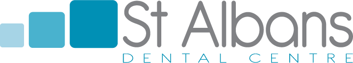 original-st_albans_dental_centre_logo_cmyk (1)