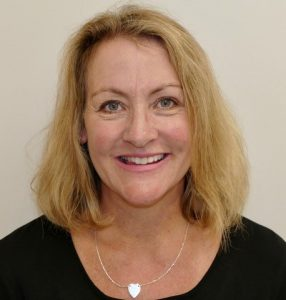 Rosemary Young - Practice Manager | St Albans Dental Care